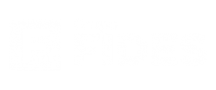 logo-fides-08