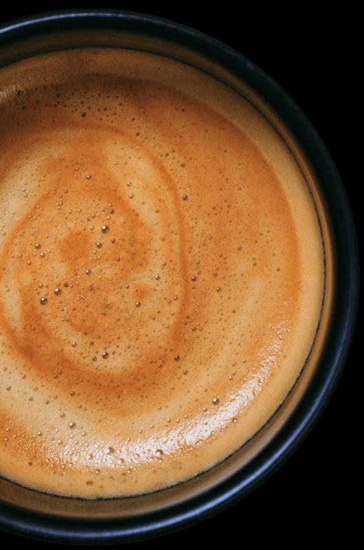 cafe-2_Mesa-de-trabajo-1-copia-29-530x800 (1)